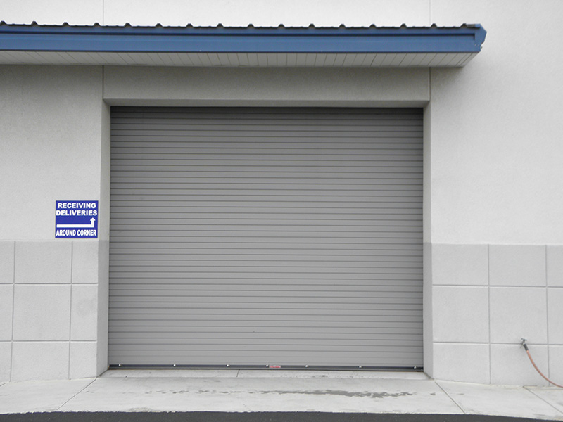 Overhead Door Tucson Company Of And So Arizona Az Us 85706 Garage