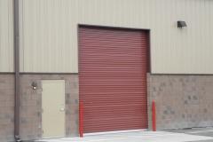 12-x-14-Cedar-red-sheet-door
