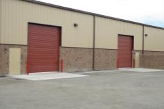 12-x-14-Cedar-red-sheet-doors