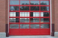 CHI-aluminum-garage-door-3295