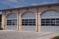 Fire-House-Doors