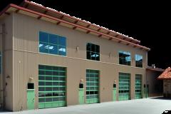 commercial-garage-door-slider-one