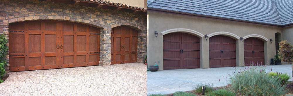 C U0026 D Garage Door Tucson 520 888 1923